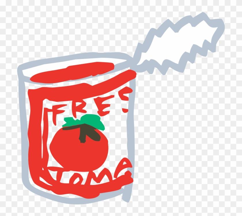 Free Content Clip Art - Clip Art #20948