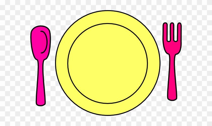 Table Clip Art - Neighbourhood Watch Signs #20956
