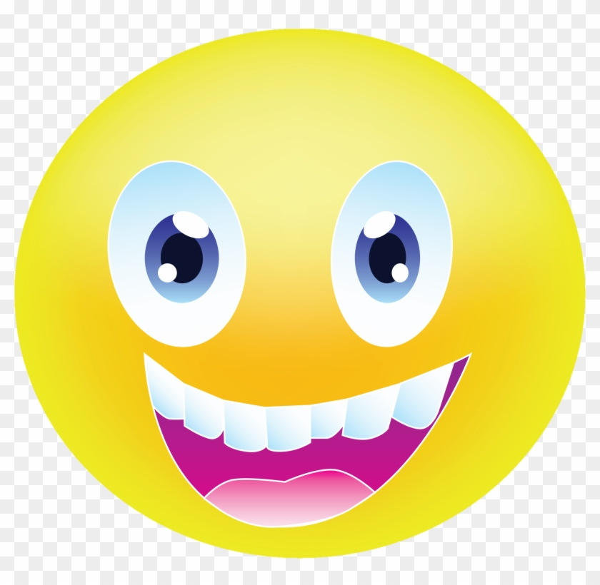 Arrows Clipart Images And Photos - Smiley Face Images Transperent #20981