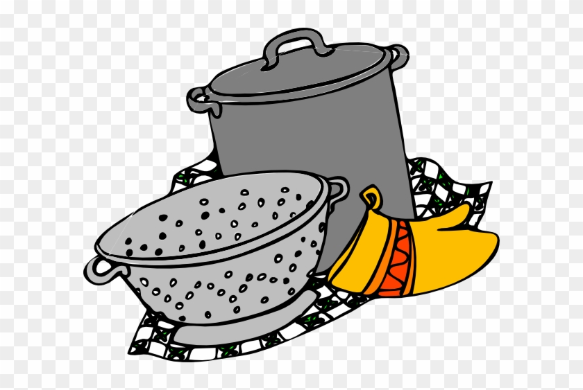 Cooking - Clipart - Cooking Clipart No Background #21002