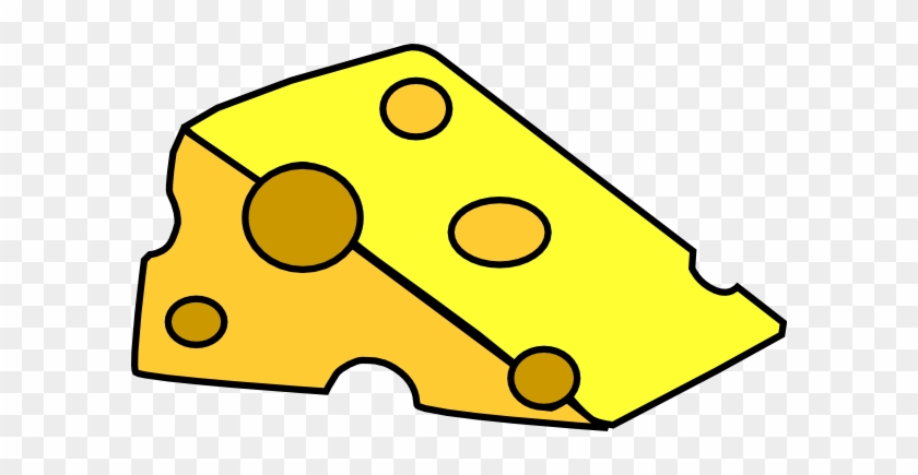 Cheese Pizza Clipart Free Download Clip Art On - Cheese Clipart #21023
