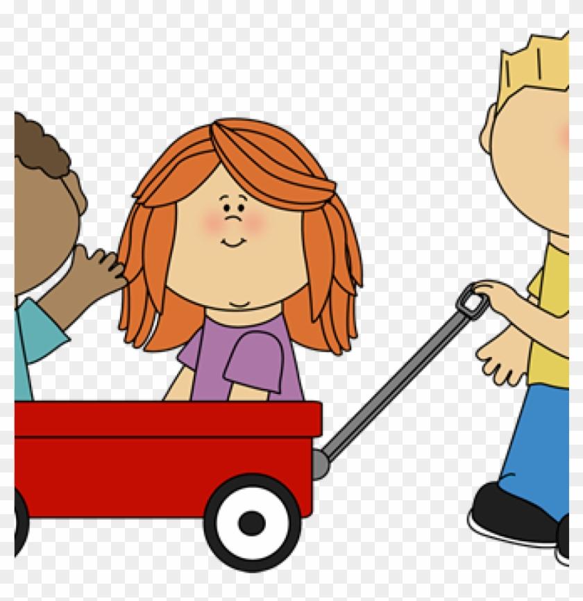 Free Kids Clipart Kids Clip Art Kids Images Clip Art - Nacionalidades Worksheet #21055