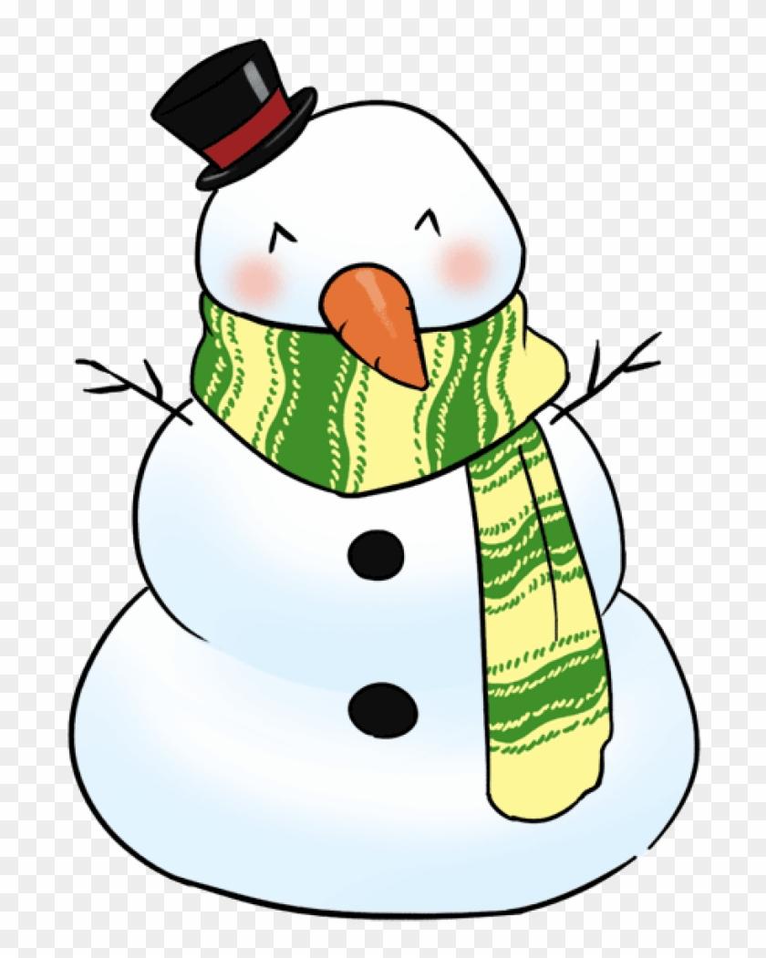 snowman clipart free snowman clip art free download funny snowman clipart free transparent png clipart images download snowman clipart free snowman clip art