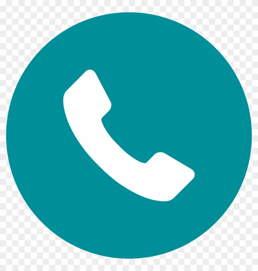 Icon Telephone Png #21101