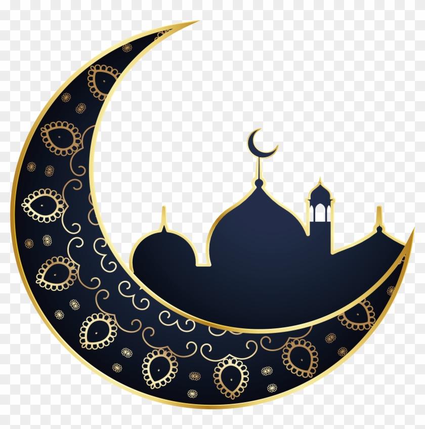 Ramadan Png #21115