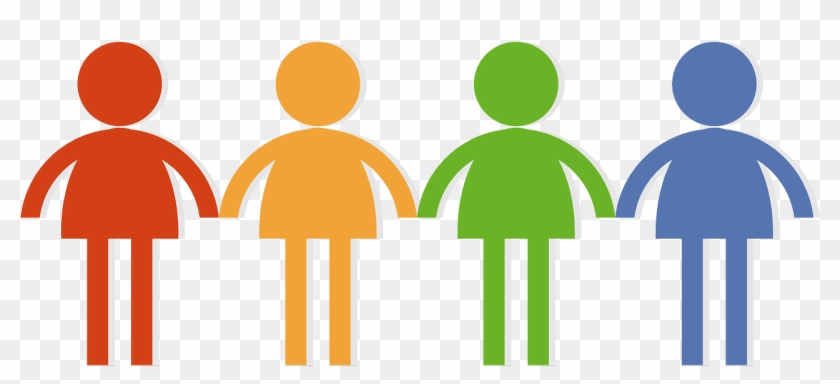 children and families clip art clipart people holding hands free