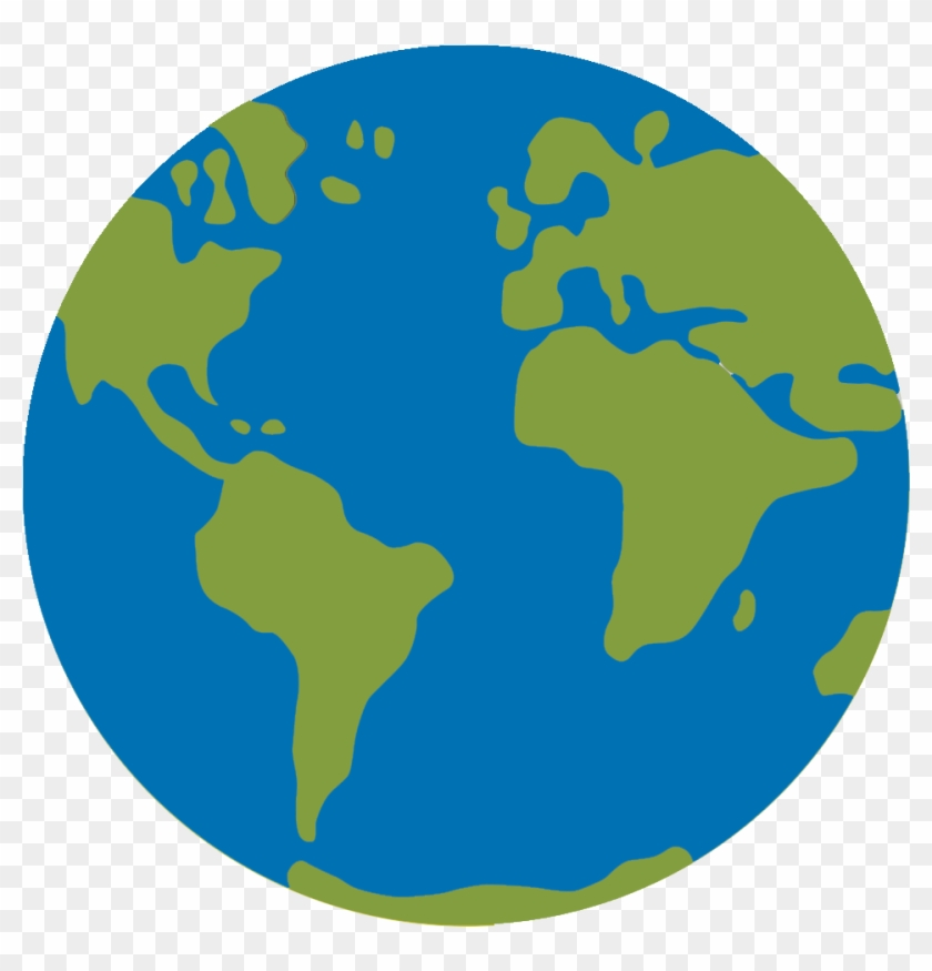Earth Png - Earth Png #21312