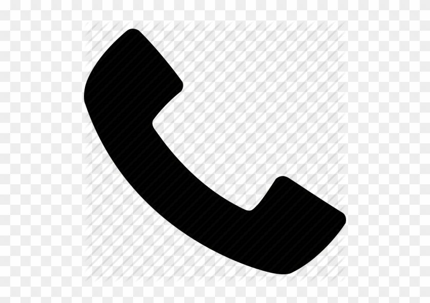Call On Cell Phone Icon Clipart - Mobile And Telephone Icon #21357