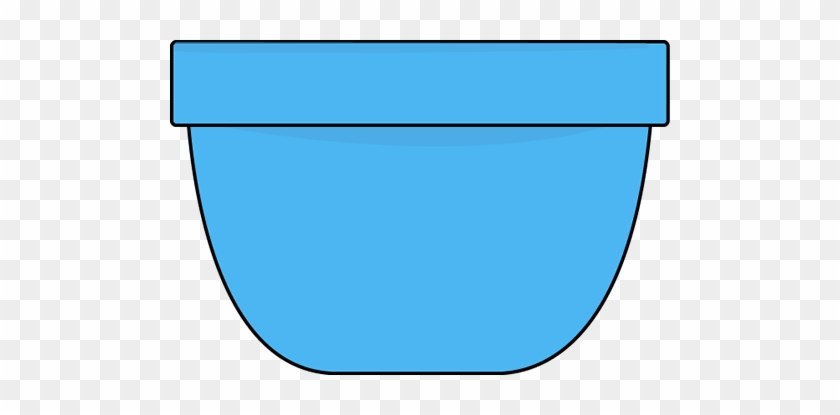 Mixing Bowl Clipart - Smiley Face With Sunglasses #21393