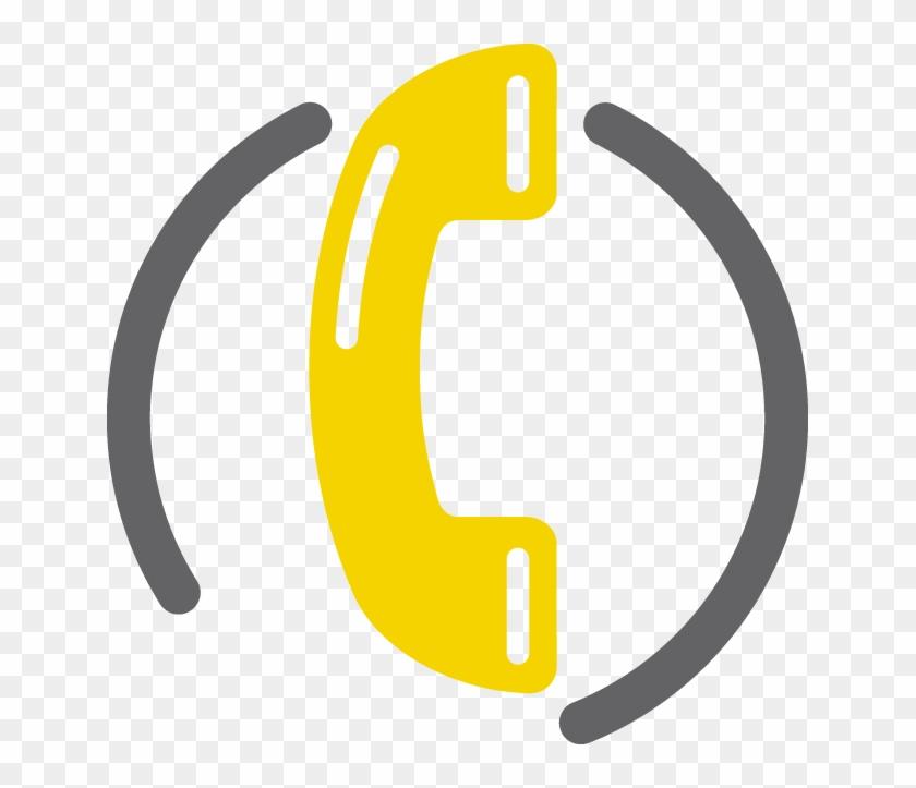Mobile Phones Computer Icons Telephone Clip Art - Portrait Of A Man #21404