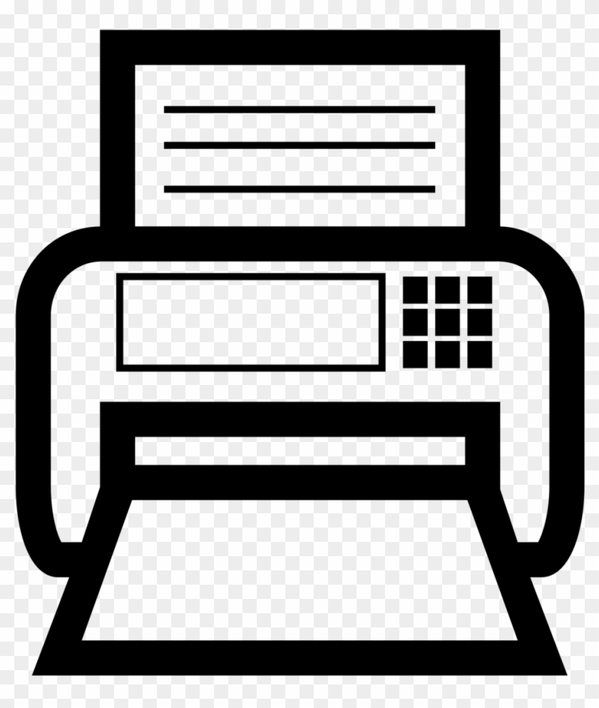 Inkjet Vs Laserjet Printers #21460