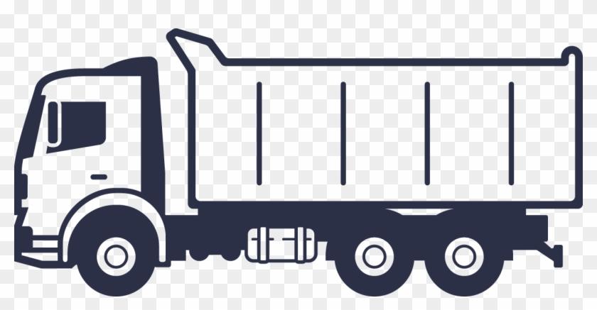 Box Truck #21524