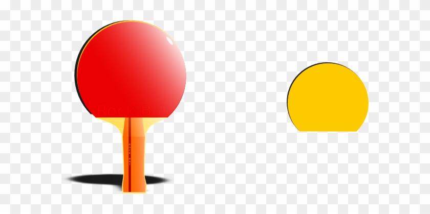Ping Pong #21549