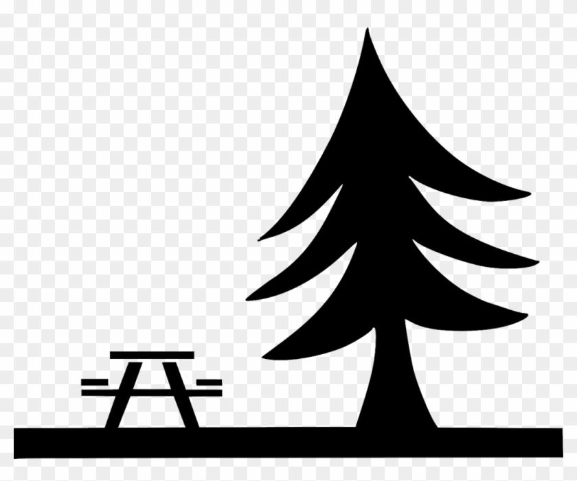 Picnic Symbol Images & Pictures - Symbol Pic Nic #21595