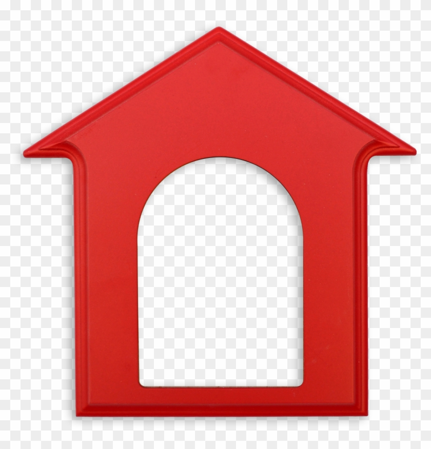 Dog House Image Free Download Clip Art Free Clip Art - Red Dog House Clipart #21652