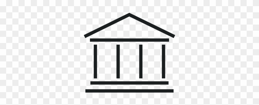 Insured Bank Deposit Sweep Program - Logo #21732