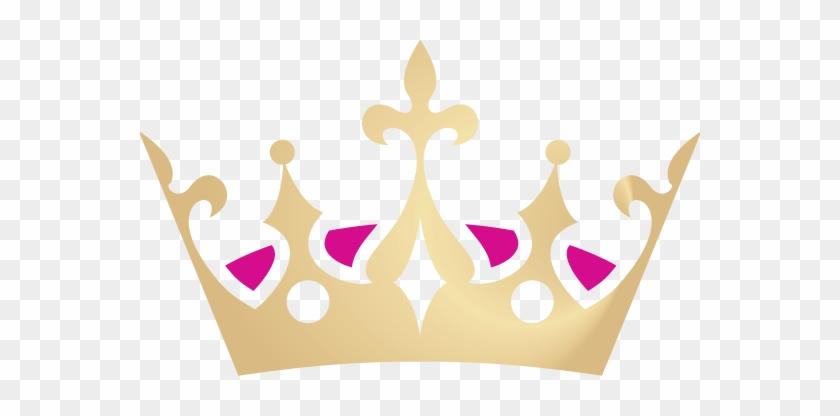 Clipart Princess Crown Clipart Best - Imagenes Tribales De Coronas #21769