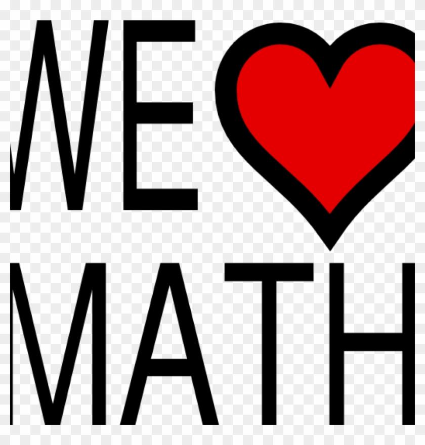 Math Clip Art Free We Heart Math Clip Art At Clker - Beneath The Skin Cnn #21775
