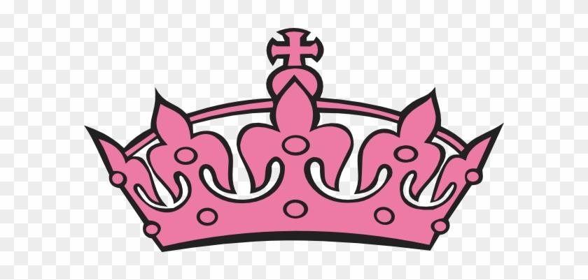 Princess Crown Clipart Free Clip Art Images - Crown Clip Art #21825