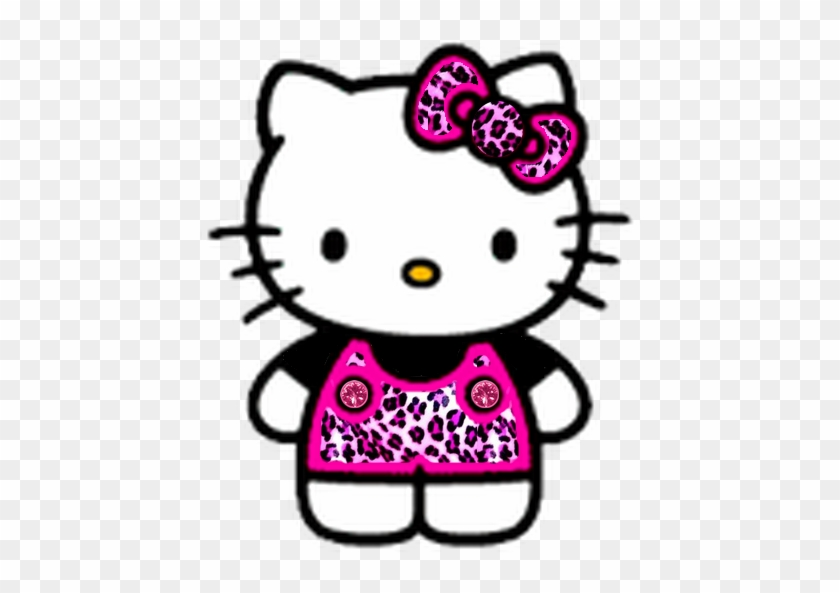 Hello Kitty Image Ideas - Hello Kitty - Free Transparent PNG Clipart ...