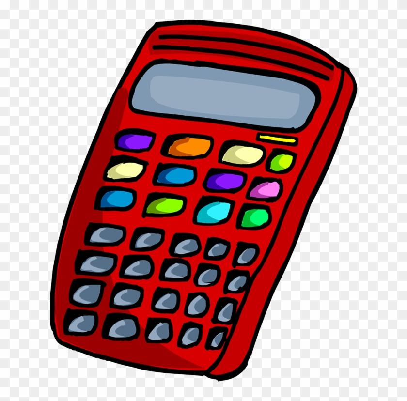 Pic Of Math Cliparts - Math Clipart Calcuaot #21924