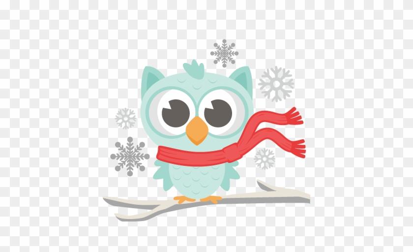 Winter Clipart Snowflake - Euclidean Vector #22088