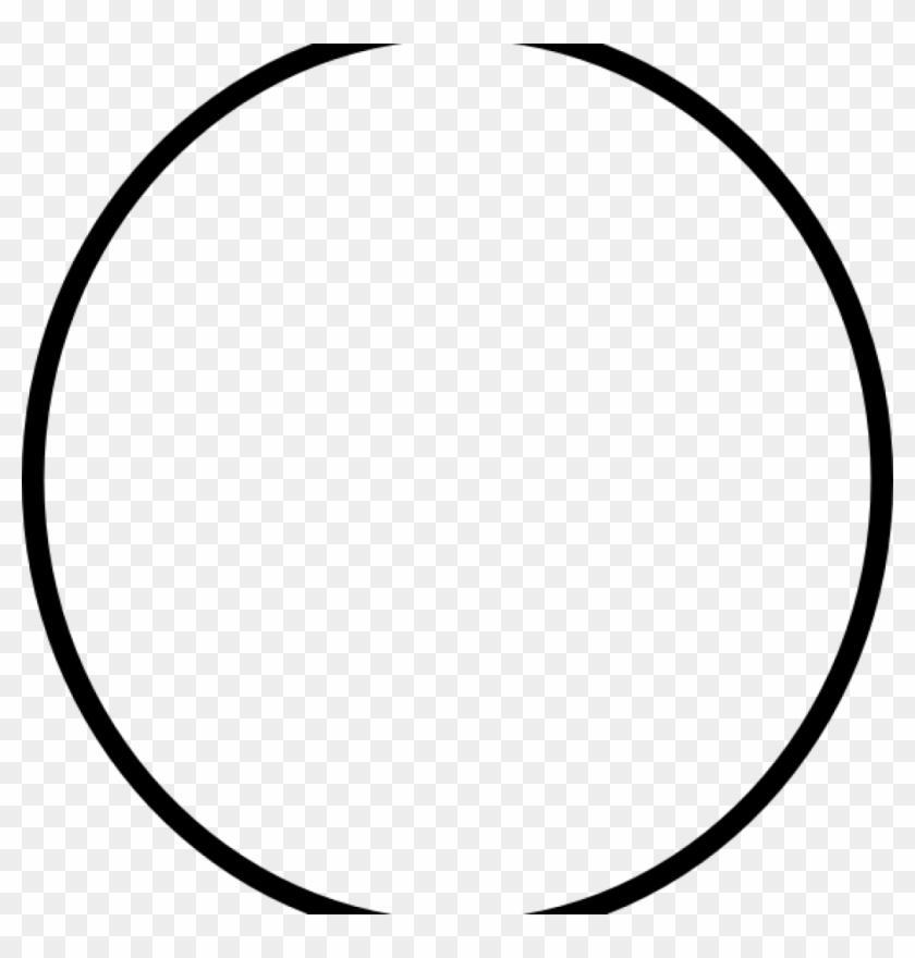 Circle Clipart Circle Clip Art At Clker Vector Clip - Clip Art #22139