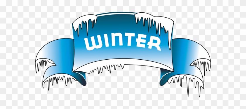 Top 88 Winter Clip Art Free Clipart Spot - Winter Name Clip Art #22142