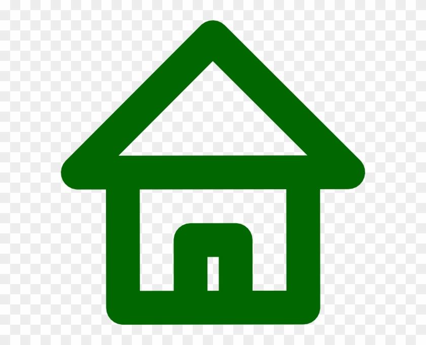 Green House Clip Art - Clipart Guesthouse #22278