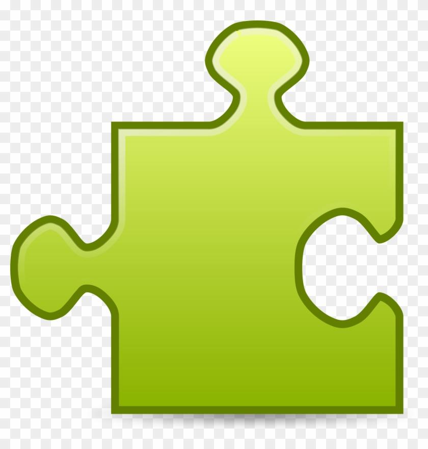puzzle piece puzzle clipart clipart puzzle pieces free