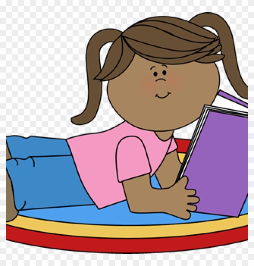 Reading Clipart Reading Clip Art Reading Images Classroom - Clip Art #22822