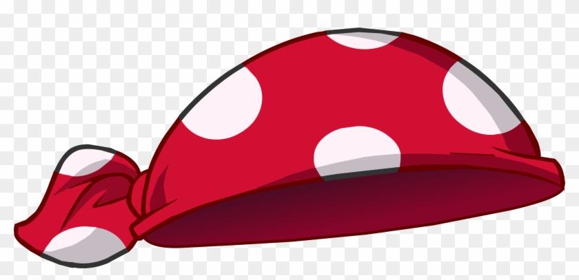 Pirate Hat Clip Art U2013 Clipart Free Download - Pirate Hat Clipart Png #22839