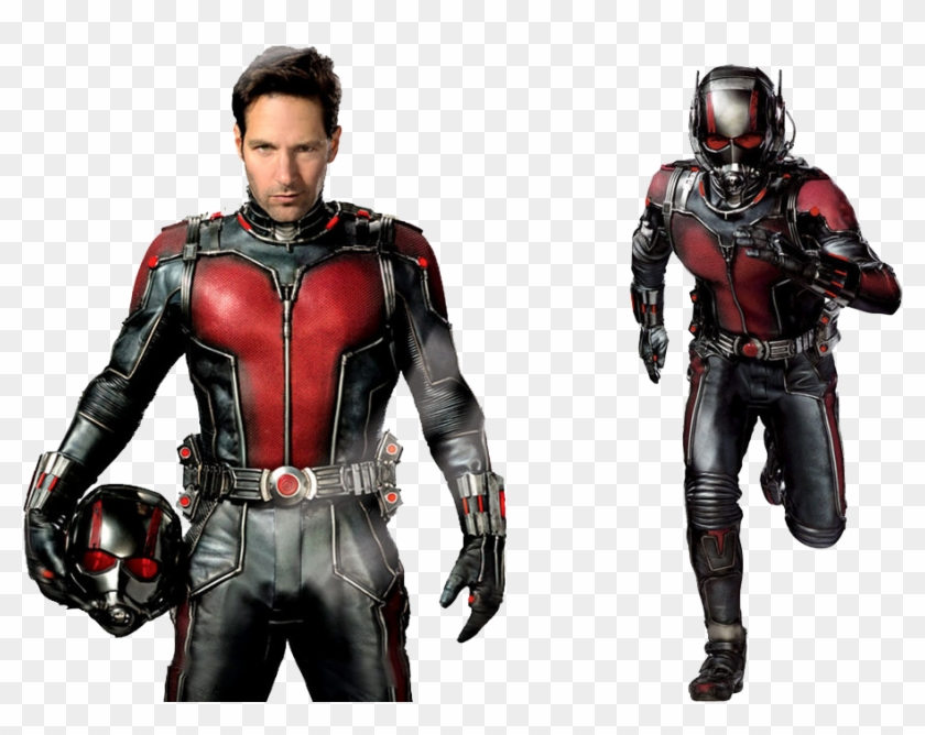 Clip Art Ant Man Png Clipart Mart - Ant Man Png #22931