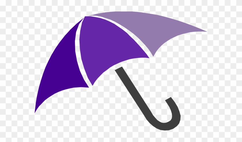 Free Umbrella Clipart Public Domain Umbrella Clip Art - Pink Umbrella Clip Art #23163