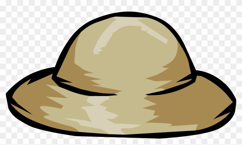 new images 2018 cowboy hat clip art zoo keeper hat clipart free rh clipartmax com camouflage hat clipart Hunting Hat Clip Art