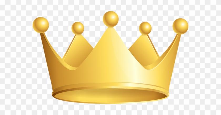 Crown Clip Art Png Image - Tiara #23357