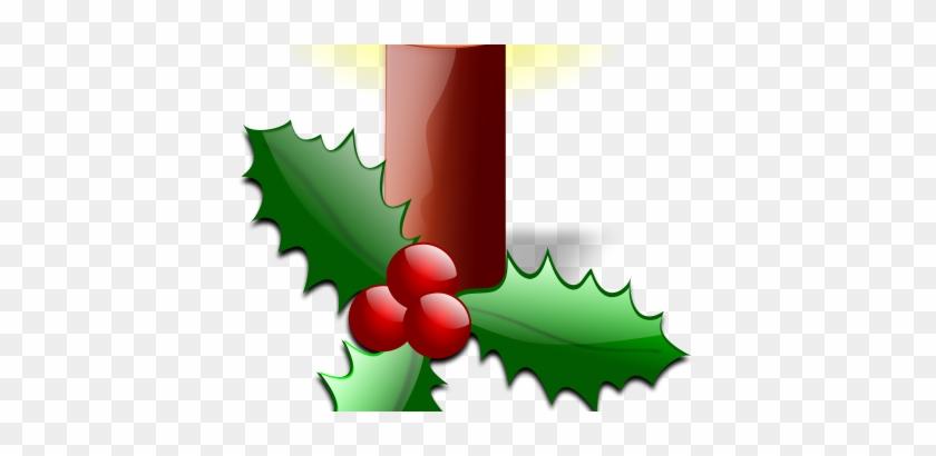 Christmas Designs Clip Art - Clip Art Natal #23403