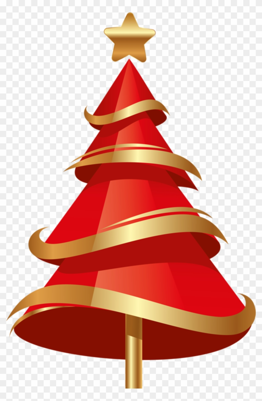 Snowflake Clipart Free - Esferas De Navidad Png #23407