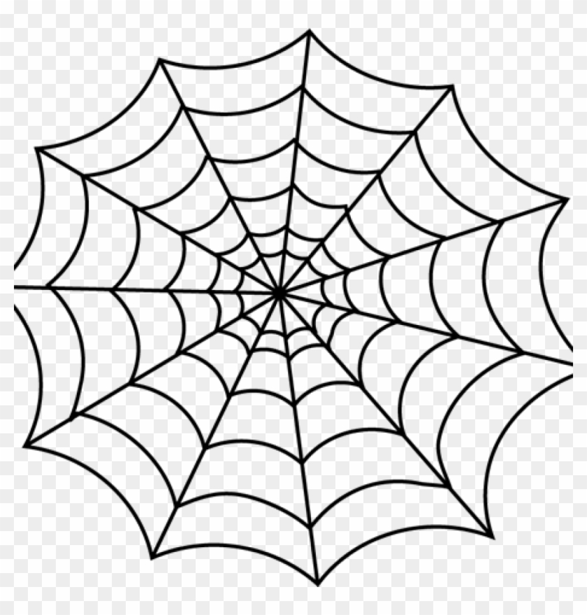 Spider Web Clipart Free Spider Web Images Free Download - Spider Web Clipart #23488