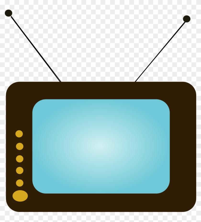 Clipart Info - Electrical Appliances Clip Art #23531