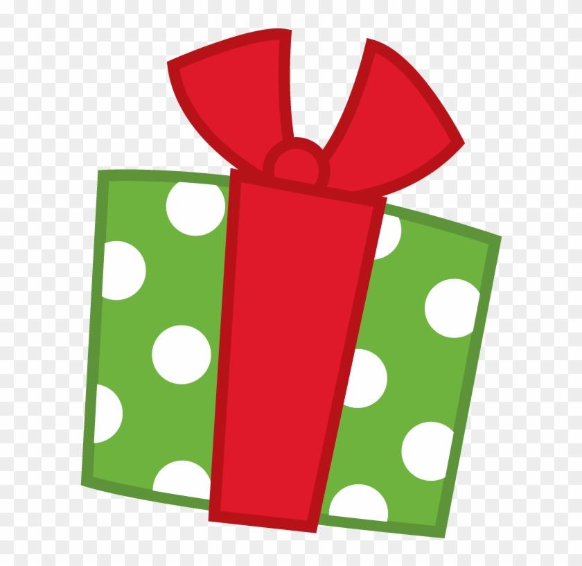 Regalo Navidad - Daddy's Favorite Present Bib #23561