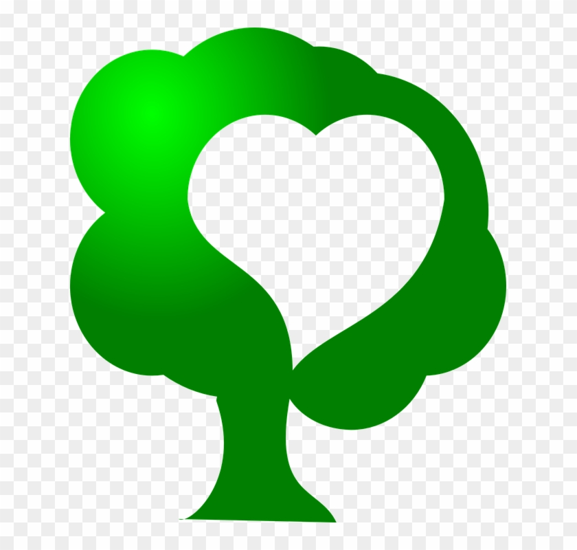 Save The Environment Clipart #23568