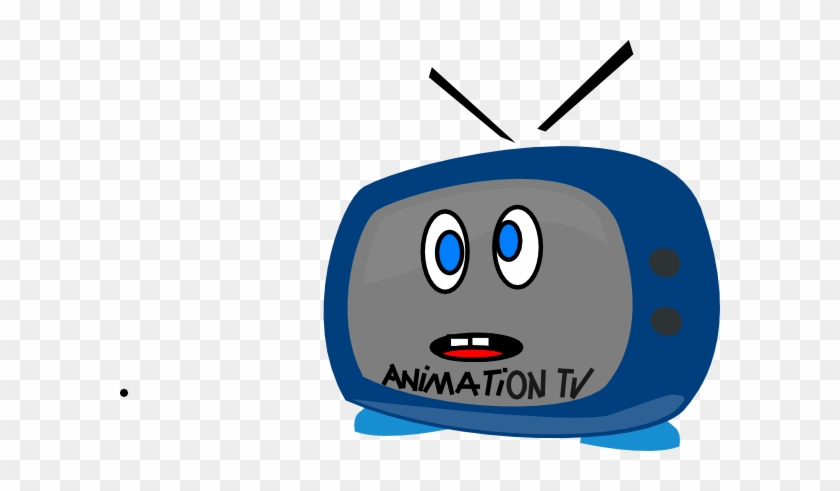 How To Set Use Animation Tv Svg Vector - How To Set Use Animation Tv Svg Vector #23662