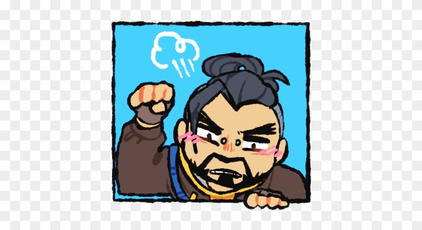 Old Fashioned Tv Clipart - Hanzo #23679
