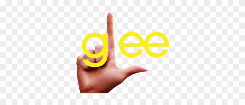 Glee-w7 - Shout It Out Loud Glee #23750
