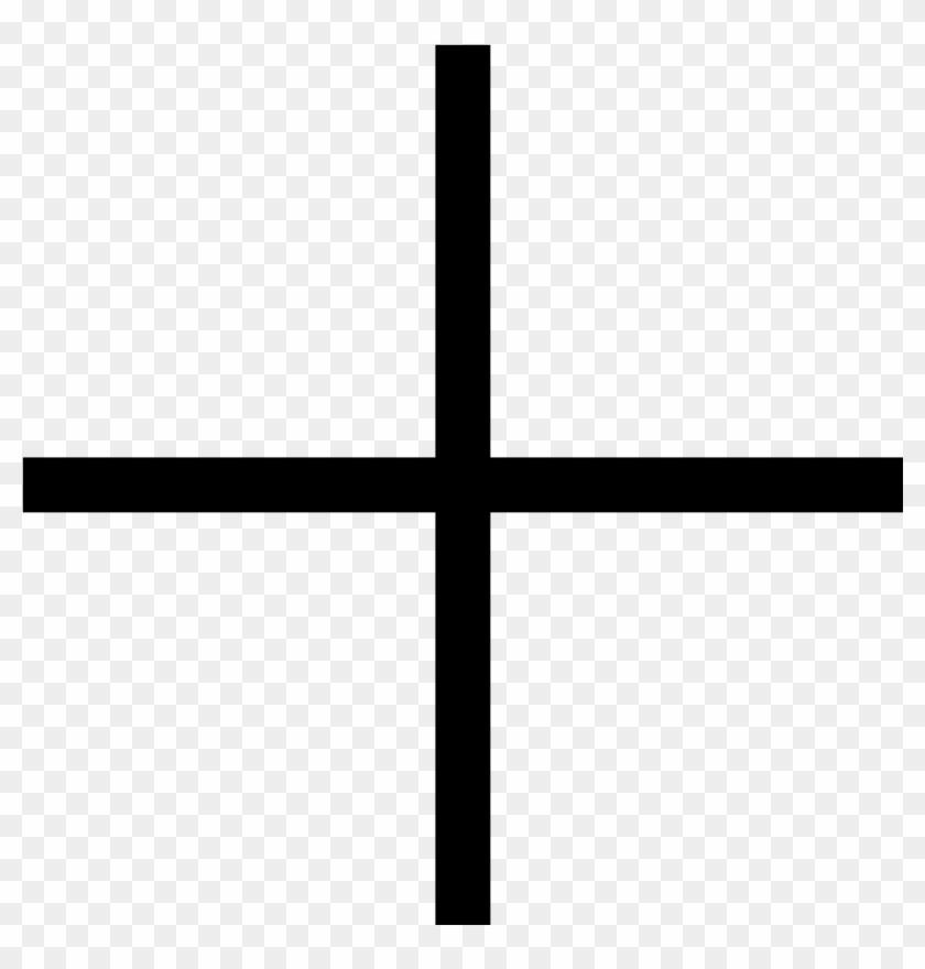 Mathematics Mathematical Notation Summation Symbol Antenna Clipart