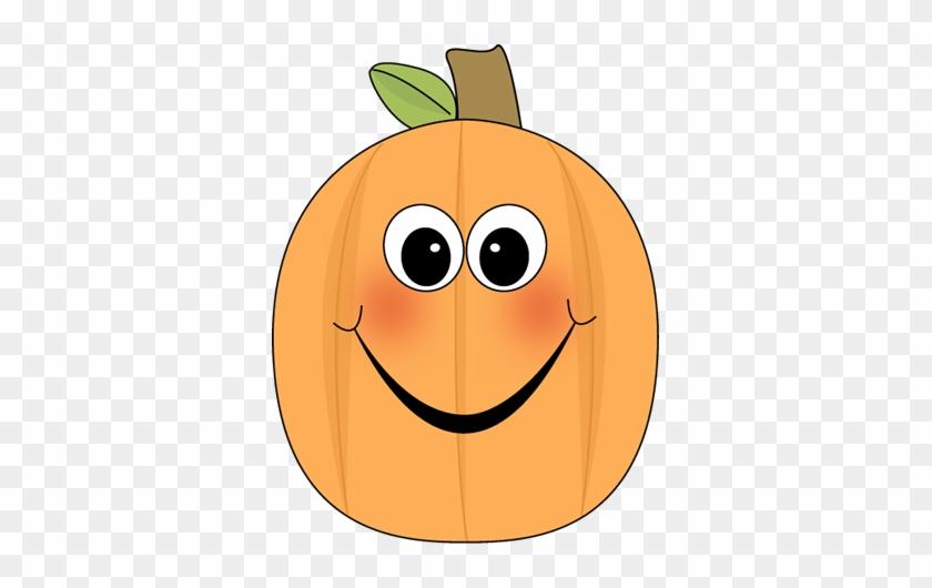 cute pumpkin clipart pumpkins cute fall pumpkin clipart