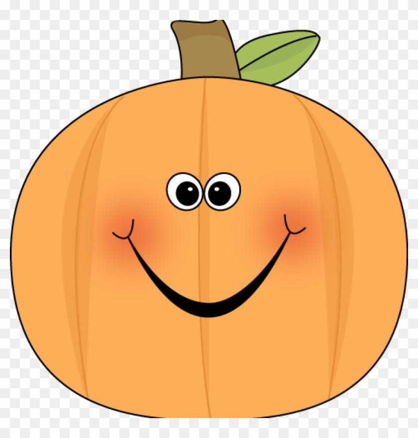 Pumpkin Clipart Free Cute Pumpkin Clip Art Cute Pumpkin - Cute Pumpkin Clip Art #23794
