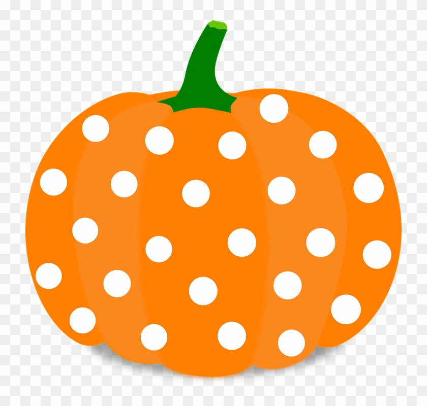 Pumpkin Clip Art At Clker - Pumpkin Baby Clip Art #23801
