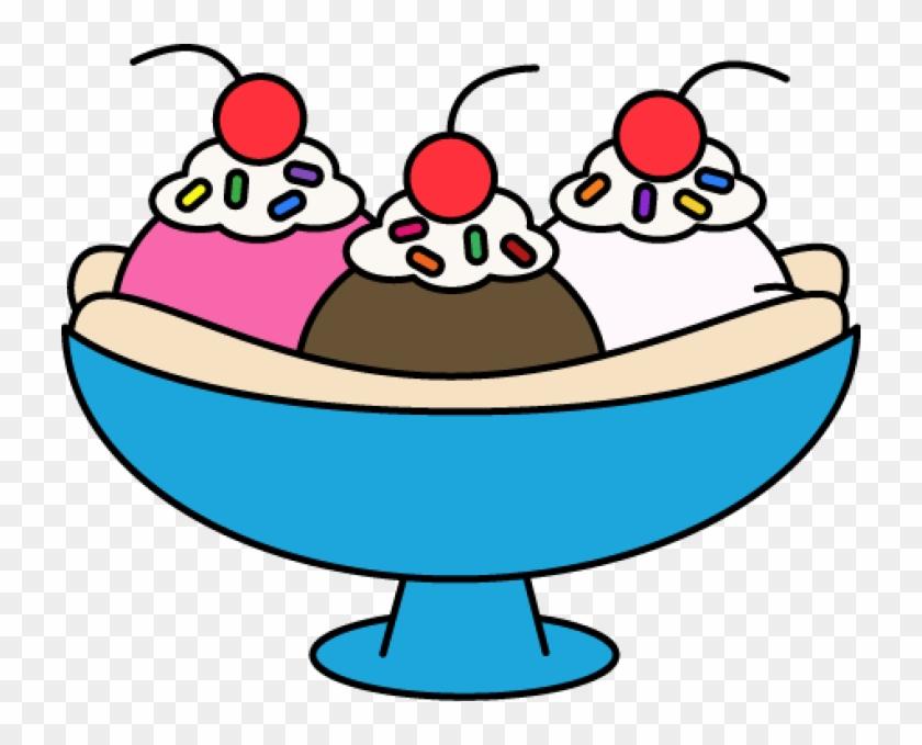 corn clipart icecream clip art ice cream sundae free transparent rh clipartmax com sunday clipart sunday clipart